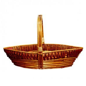 Bene-1735