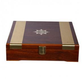 MDF BOX 8