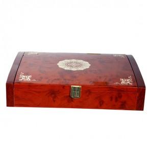 MDF BOX 2